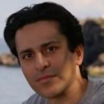 Case Insensitive Regular Expressions in QRadar » Dr  SIEM